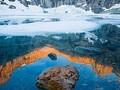 Poradnik: Super ostre zdjęcia krajobrazowe