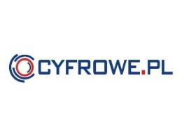 Cyfrowe.pl uruchamia sklep mobilny