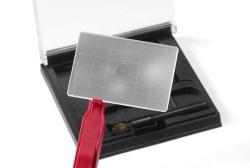 Leica przygotowała nową matówkę dla S2