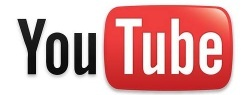YouTube uruchamia w Polsce Program Partnerski