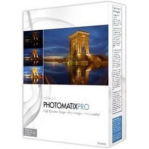 Photomatix Pro 4 - prezentacja i recenzja programu do obróbki obrazów HDR