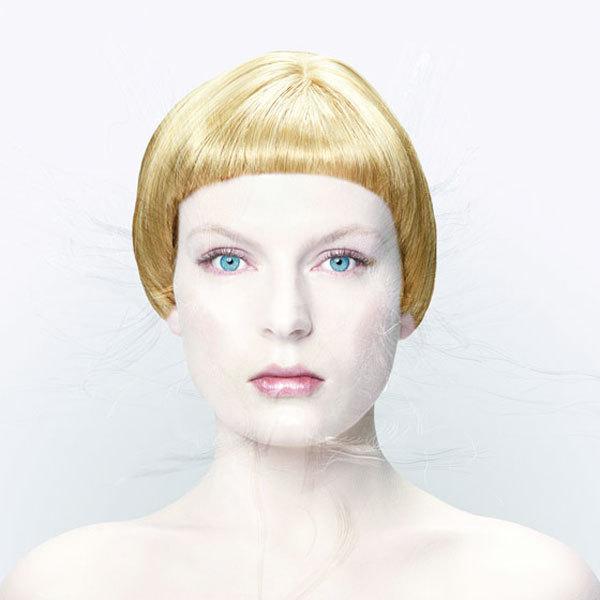Tożsamość. Fotografia w Kolekcji Grażyny Kulczyk Art Stations Foundation
