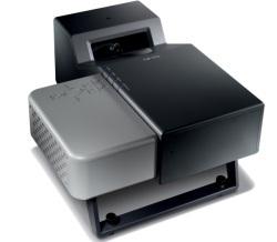 Sanyo PLC-XL50 - krótkoogniskowy projektor w relatywnie niskiej cenie
