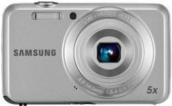 Samsung PL20 i ES80 - proste i tanie