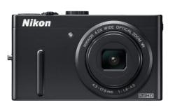 Nikon Coolpix P300 z szerokim kątem i światłem f/1.8