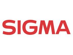Prototypowa Sigma 30 mm f/2.8 z bagnetem E i zapowiedź nowych obiektywów Mikro Cztery Trzecie