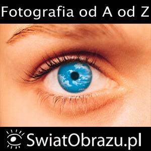 Fotografia od A do Z: Lampa błyskowa