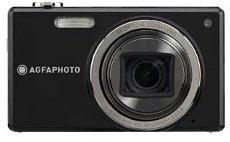 AgfaPhoto Optima 3