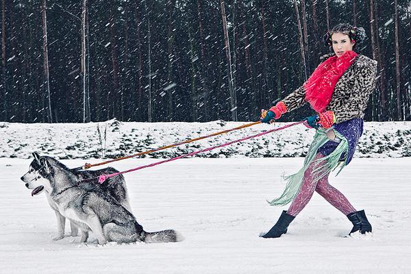konkurs Fotoblog roku 2011