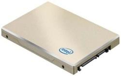 Dyski SSD Intel 510 Series z transferem do 500 megabajtów na sekundę