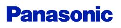 Panasonic pomaga ofiarom trzęsienia ziemi i tsunami  w Japonii