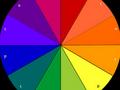 Poradnik Adobe Photoshop CS5 Extended - Kuler i usługi interaktywne CSlive, cz. III