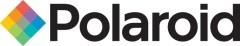 Nowe produkty marki Polaroid w Polsce. Statywy, filtry, lampy, dyfuzory i wiele innych