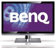 BenQ EW Series - nowa linia monitorów z matrycą VA
