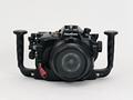 Nauticam NA-60D - obudowa podwodna dla lustrzanki Canon EOS 60D