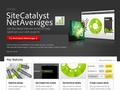 Poradnik Adobe Photoshop CS5 Extended - Kuler i usługi interaktywne CSlive, cz. IV