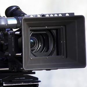 Kamera i Ty: sztuka filmowa - ujęcia i plany