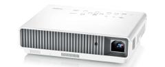 Dwanaście nowych projektorów Casio
