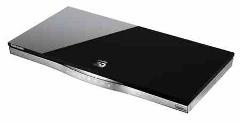 Samsung BD-D6500 - nowy odtwarzacz Blu-ray