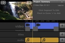 Aplikacja Vimeo dla iOS