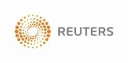 Fotograf agencji Reuters ginie wskutek ataku terrorystycznego