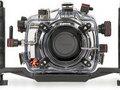 Ikelite pokazuje podwodną obudowę dla lustrzanki Canon EOS 600D