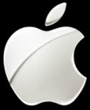 iPhone 5 z ośmiomegapikselową matrycą od Sony?