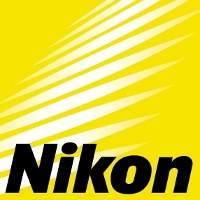 Nikon wyprodukował 60 milionów obiektywów