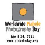 Światowy Dzień Fotografii Otworkowej już 24 kwietnia