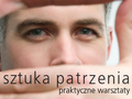 Kursy, warsztaty, szkolenia - Biuletyn Szkoleniowy SwiatObrazu.pl nr 2/4