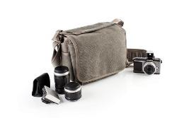 Think Tank Photo Retrospective 5 - nowa torba dla bezlusterkowców