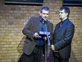 Złote Fotony 2011 przyznane