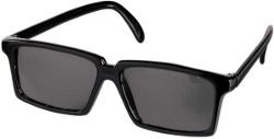 Okulary 3D za 45 złotych