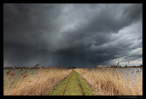 Konkurs Fotoblog Roku 2011 - wybór tygodnia - krajobraz eXtremalny - Wojciech Wandzel