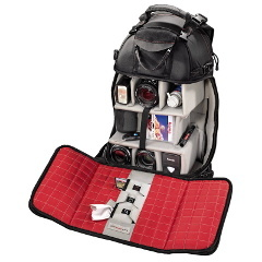 Hama Katoomba - nowe plecaki fotograficzne