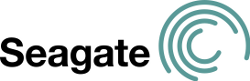 Seagate kupuje dział dysków twardych Samsunga