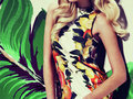 Fashion Flash. Moda w obiektywie ELLE