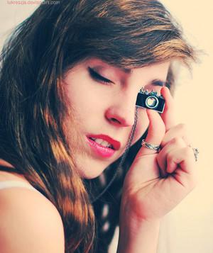 Konkurs Fotoblog Roku 2011 - poznaj wybór Czytelników drugiej miesięcznej edycji
