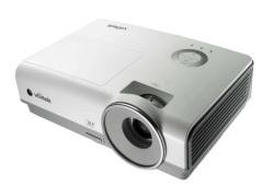 Vivitek D851 i D853W - wielozadaniowe projektory o wysokiej jasności