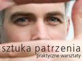 Kursy, warsztaty, szkolenia - Biuletyn Szkoleniowy SwiatObrazu.pl nr 1/5