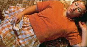 Najdroższa fotografia świata: autoportret Cindy Sherman