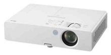 Mobilny projektor Panasonic PT-LB3U