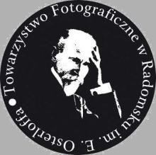 Postać ludzka w pejzażu - konkurs fotograficzny