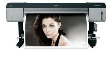 Epson ułatwia korzystanie z profili ICC użytkownikom drukarek Stylus Pro GS6000