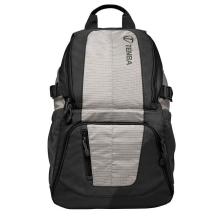 Tenba Discovery - torby i plecaki dla aktywnych