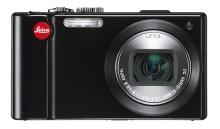 Leica V-Lux 30 - 14 megapikseli i szerokokątny zoom