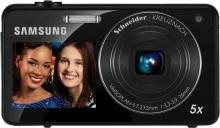 Nowe animacje dla dwuekranowych aparatów Samsunga
