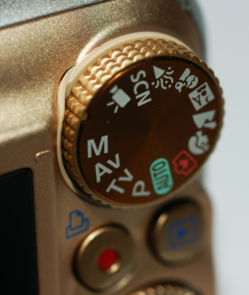 najczęściej zadawane pytania tryby pracy aparatu w jakim trybie pracy aparatu najlepiej fotografować