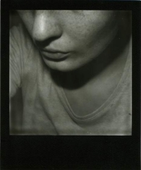 Wkłady do aparatów Polaroid z czarną ramką