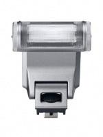 Sony HVL-F20S - nowa lampa dla kompaktów NEX